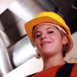 Spara kostnader – optimerainstallation av värme, ventilation, kyla, styr och el