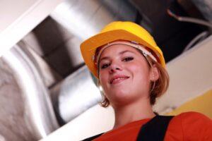 Installationssamordning - byggutbildning på Byggakademin.com