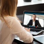 Traditionell utbildning möter den digitala världen via LIVE-STREAMAD undervisning online