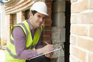 Kontrollansvarig enligt PBL på Byggakademin